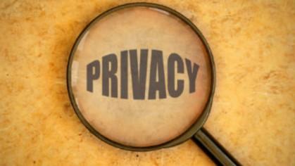 092413privacy22-crop-600x338