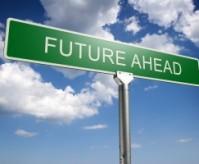 Future-ahead-300x200