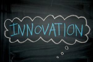 Innovation1-300x199