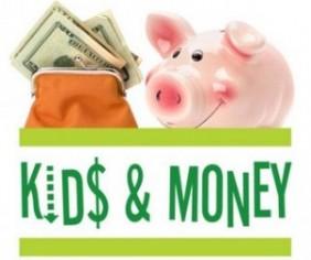 Kids-Money2-300x251